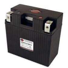 Lithium Ion MC & Powersports Battery - LFX21L6-BS12 Shorai Lithium Battery