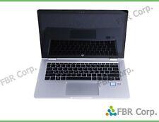 """NEW HP EliteBook X360 1030 G2 i5-7200U 8GB 512GB SSD 13.3"""" Win 10 Touch Laptop"""