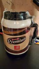 Whirley Insulated 64 Oz. Speedway Coffee Mug
