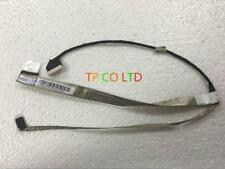Lcd Cable MSI GE70 ms1757 ms1756 ms1759 GP70 ms-175A CR70 P/N:K19-3040026-H39