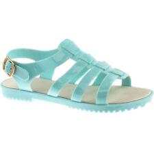 Sandales et chaussures de plage pour femme Pointure 36