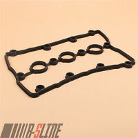 Fit For AUDI A4 B6 A6 A8 3.0 V6 Car Rocker Valve Cylinder Head Cover Gasket New