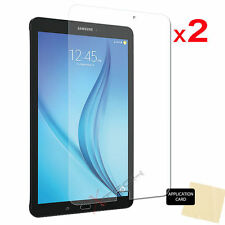 Unbranded/Generic Tablet & EBook Screen Protectors Galaxy Tab with Anti-Scratch