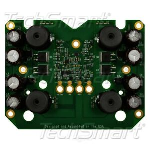 SMP R76001 NEW  Fuel Injection Control Module (FICM) FORD