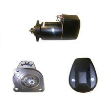 O & K RH 18HD/LC Starter Motor 1976-1990