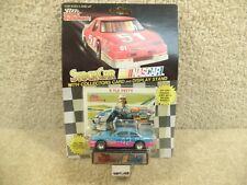 1990 Racing Champions 1:64 Diecast NASCAR Properties Kyle Petty Peak Pontiac #42