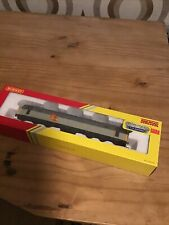 More details for hornby railroad r3393tts class 47 loco no.47033 no sound dcc ready