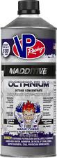 VP Racing Fuels Madditive Octanium Octane Booster 32oz 946ml