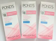 3x Ponds Perfect Colour Complex Beauty Skin Cream Anti-marks 1.35oz Free Ship