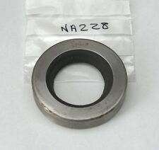Rear Hub oil seal for Ford Popular and Prefect (Payen NA228 C173)