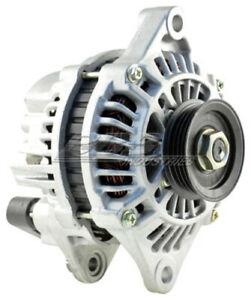Remanufactured Alternator  BBB Industries  13735