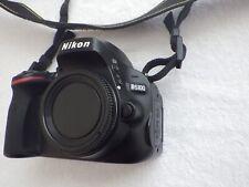 Nikon D5100 (Body Only)