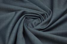 Telas y tejidos color principal multicolor de 3 - 5 metros para costura y mercería