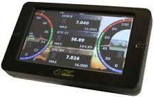Smarty Touch Screen Tuner/Programmer 98-16 Dodge Cummins 5.9L/6.7L Diesel S2G