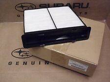 Genuine OEM Subaru Forester Cabin Air Filter 2008-2016 (72880FG000)