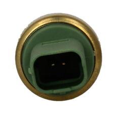 Kühlmitteltemperatur-Sensor AUTLOG AS2124