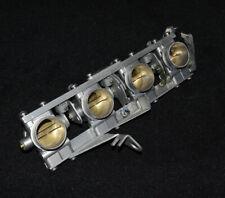 BMW K1 K 100 RS 1100 LT RS Drosselklappenstutzen Throttle housing 1461216 Neu