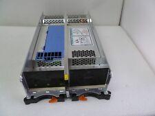 Emc Vnx 5100 5300 5500 Data Mover 12Gb Ram Storage Processor 110-113-112B