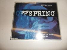 CD  Offspring  – Self Esteem