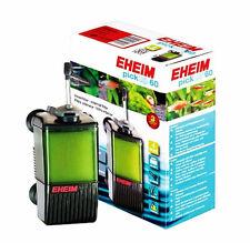 Eheim pickup 60 2008020 kompakter Aquarium Innenfilter 30-60 l 300 l/h