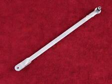 REAR BRAKE CALIPER STABILIZER BAR / TORQUELINK 88-89 GSXR750 GSXR 750 back rod