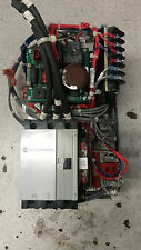 Reliance Electric 802273-210V