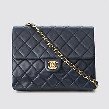 CHANEL 2.55 Bags & Handbags for Women