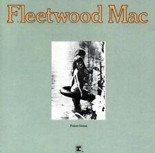 *NEW* CD Album Fleetwood Mac - Future Games (Mini LP Style Card Case)