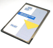 FLASH KARTE 6MB 6 MB SMART SM9FA3063IP280 FLASHKARTE CARD CISCO 1601 1604 DRAM
