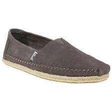c0aaaee4e7c TOMS Men s Espadrilles Shoes for sale