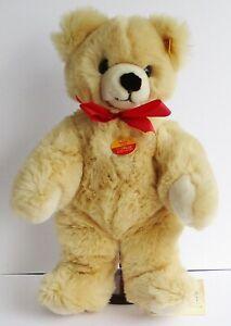 Steiff Molly Schlenker-Teddybär 35 cm