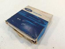 (1) Genuine Ford C5AZ-6333-AA Bearing C.S. Main Std. - New Old Stock