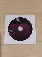 Filemaker Pro 12 Advanced for Mac & Windows, Sealed CD w/ License FULL VERSION