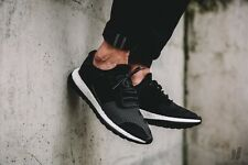 2016 Adidas Consortium Day One Pure Boost ZG Mens Size US 8.5_Core Black