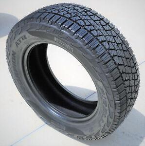 Tire Pirelli Scorpion ATR LT 325/55R22 Load D 8 Ply A/T All Terrain