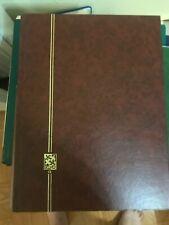Scarce British Levant and Malta Collection on blocks 1921-1930,/MNH/MH WORTH !