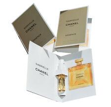 Chanel Gabrielle Essence 0.05 oz / 1.5 ml Eau de Parfum Mini Vial Spray