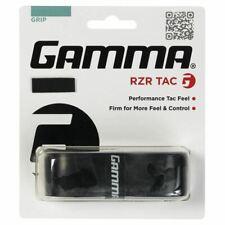 Gamma Rzr Tac Replacement Grip (black)