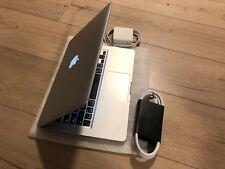 Apple MacBook Pro13 128GB SSD.Intel i5 /New 16GB RAM.Mac...