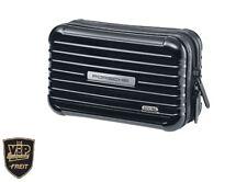 RIMOWA Tasche in PORSCHE Design First Class Multipurpose Case Koffer Handy NEU