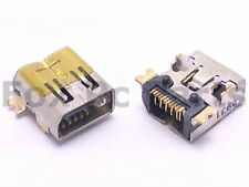 10X Replacement Mini USB Charging Data Sync Port Block for HTC Hero Touch Pro 2