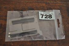IL728 Gigabyte Q2756 Hard Drive HDD Protection + Screws - CLEVO W670/650
