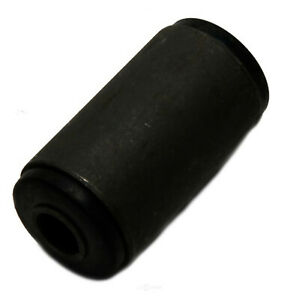 Leaf Spring Shackle Bushing Front Upper,Rear Lower ACDelco Pro 45G15001