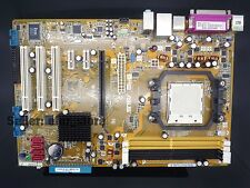 ASUS M2N Socket AM2 MotherBoard