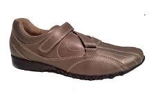 MBT Schuhe mit Klettverschluss für Damen