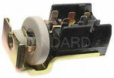 Headlight Switch DS148 Standard Motor Products