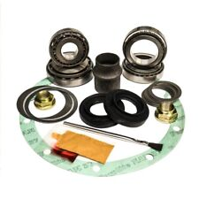 "Toyota 9.5"" Master Overhaul Kit - Fits 91 - 07 Land Cruiser & 90 & Older w/ ARB"