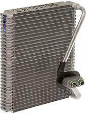 New Evaporator 27-33795 Omega Environmental