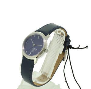 Mondaine Damen Uhr Helvetica No1 Light MH01.L1140.LD, 2 Wahl