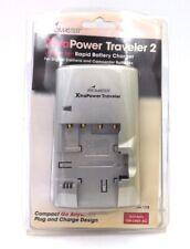 Promaster Xtrapower Traveler 2 #1729